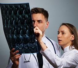 i-brainspinalcordinjuries