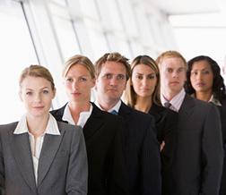National Origin Discrimination - Los Angeles Employment Law