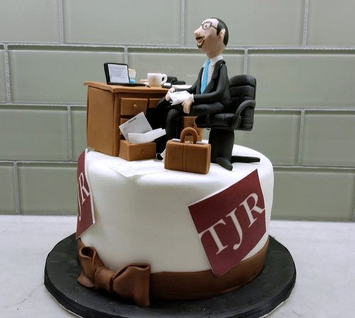 1_cake