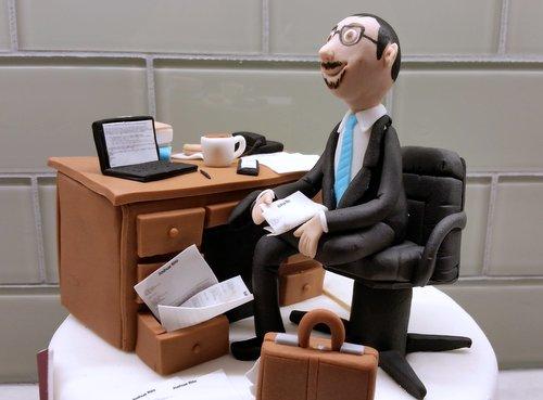 2_desk