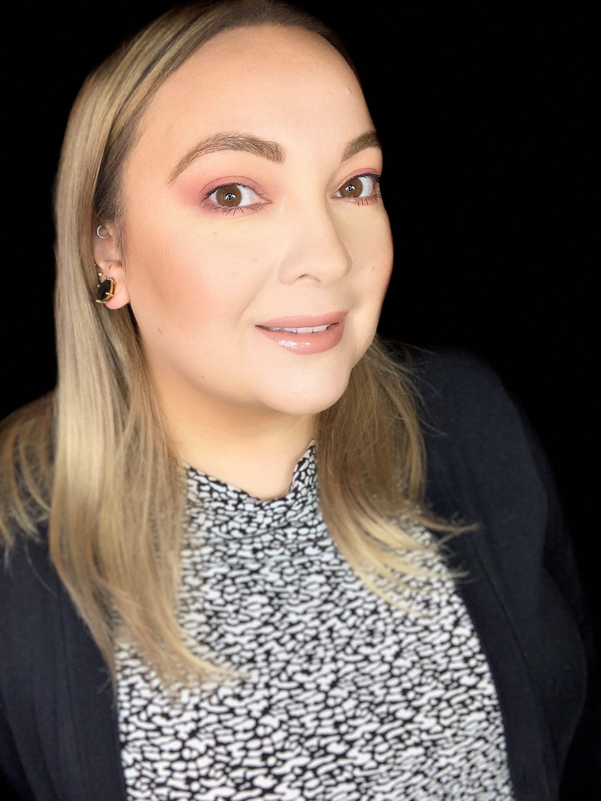 Claudia Arellano